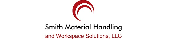 Smith Material Handling